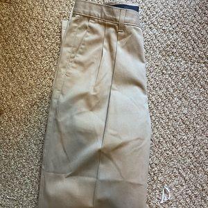 New Khakis dockers mens pants